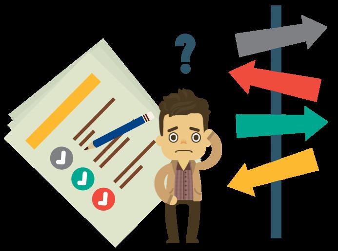 Taller de capacitación empresarial Análisis de decisiones