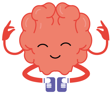 Compartir contenido del taller Mindfulness