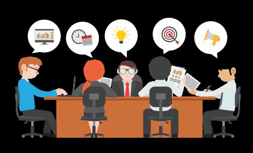 Compartir contenido de TALLER Comunicación Asertiva