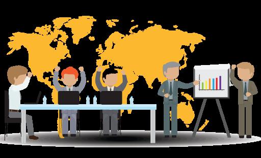 Curso taller de administraci n de proyectos curso for Que es una oficina publica